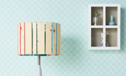 /advies/verlichting/lamp-opknappen