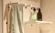 Wasbak Toilet Karwei : Afvoer aansluiten van toilet of wastafel karwei