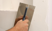 /advies/bouwmaterialen/stucen