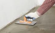 /advies/vloeren/vloer-garage-herstellen