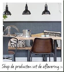 AK-Banner-shoppen-vtwonen_Rotterdam.png
