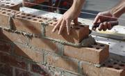 /advies/bouwmaterialen/bakstenen-muur-metselen