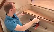/advies/bouwmaterialen/trap-bekleden-met-laminaat