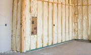 /advies/bouwmaterialen/buitenmuur-isoleren