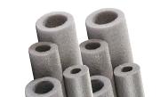 /advies/bouwmaterialen/buisisolatie-aanbrengen
