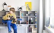 /advies/meubelen/opbouw-bureau