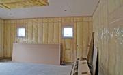 /advies/bouwmaterialen/geluidsisolatie-bij-wanden