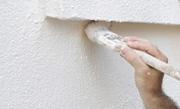 /advies/verf/buitenmuur-schilderen