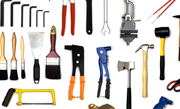 /advies/gereedschap/gereedschapstrolley-maken