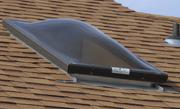 /advies/bouwmaterialen/lichtkoepel-plaatsen