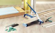 /advies/vloeren/laminaat-kwaliteit-kenmerken