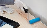 /advies/vloeren/houten-vloer-afwerken-lak