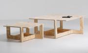 /advies/meubelen/salontafel-underlayment