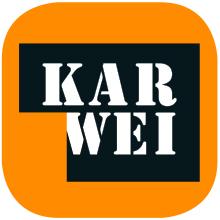 KARWEI app.