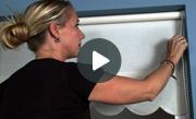 /advies/raamdecoratie/maatwerk-rolgordijnen-monteren