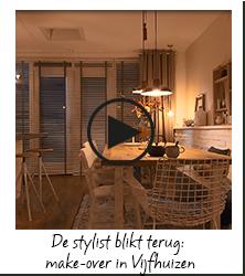 AK-Banner-stylist-video-vtwonen_Vijfhuizen.png
