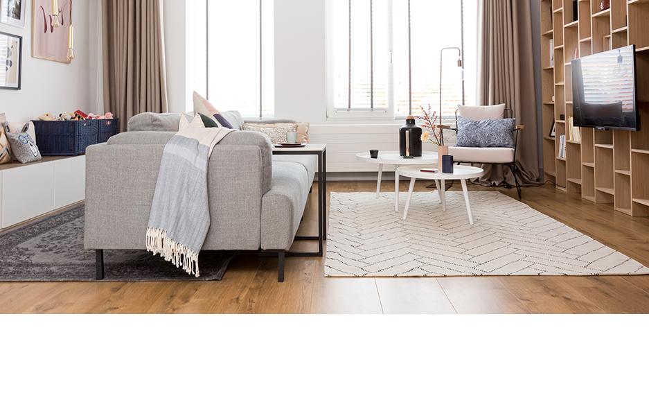 Woonkamer Ideeen Vtwonen : Vt wonen woonkamer elegant vt wonen woonkamer inspiratie luxe