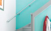 /advies/bouwmaterialen/trapleuning-bevestigen