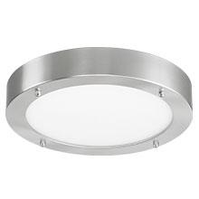 KARWEI | Badkamerlampen kopen?