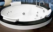 /advies/sanitair/inbouw-whirlpool
