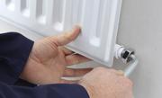 /advies/bouwmaterialen/radiator-plaatsen-vervangen