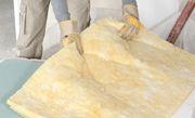 /advies/bouwmaterialen/houten-vloer-isoleren