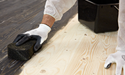 /advies/vloeren/houten-vloer-afwerken-blackwash