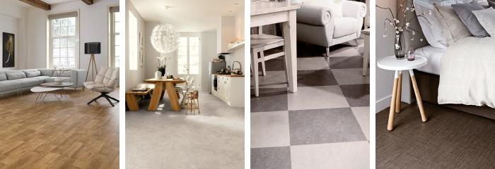 Welke vloer past bij je? Kies de juiste vloer | KARWEI