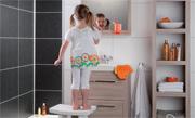 Tegelpanelen monteren in je badkamer