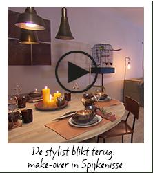 AK-Banner-stylist-video-vtwonen_Spijkenisse.png