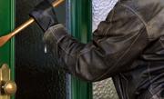 /advies/beveiliging/anti-inbraakstrip-monteren