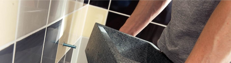 Je badkamer renoveren met spetterend resultaat