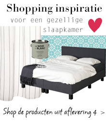 vtwonen---banner-shopinsp-slaapkamer.jpg