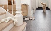 /advies/vloeren/flexxfloors-vloerdelen-leggen