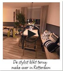 AK-Banner-stylist-video-vtwonen_Rotterdam.png
