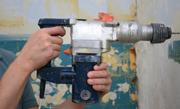 /advies/bouwmaterialen/muur-verwijderen