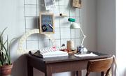 /advies/woondecoratie/memobord-nieuwe-stijl