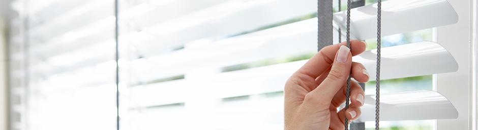 Advies bij raamdecoratie ophangen of aanbrengen? | KARWEI