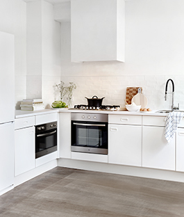 Keuken opfrisbeurt karwei for Karwei openingstijden zondag