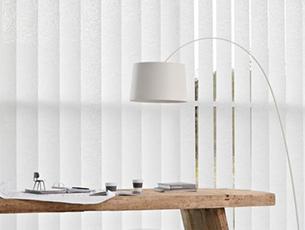 Configurator-raamdecoratie_verticale_lamellen-305x230.png