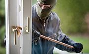 Beveiliging van je huis in 30 minuten