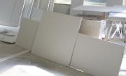 /advies/bouwmaterialen/gipsplaten-afwerken