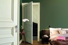 Slaapkamer kleuren van Flexa | KARWEI