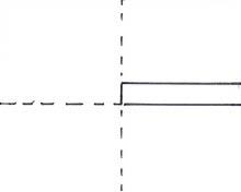 Vloerenpatroon - Stap 4