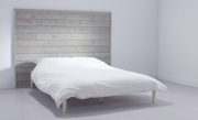 /advies/hout/wood-wall-panelen