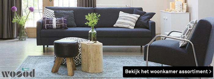 Woood meubelen. Bekijk onze Wood meubels | KARWEI