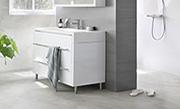 /advies/sanitair/badkamerzuil-maken