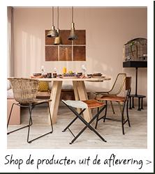 AK-Banner-shoppen-vtwonen_Spijkenisse.png