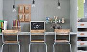 /advies/meubelen/bureauhuisje