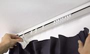 /advies/raamdecoratie/gordijnen-ophangen